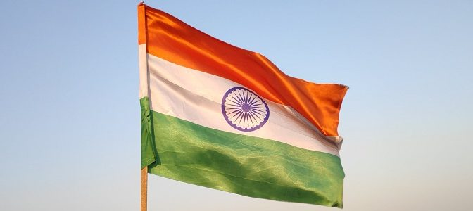 Pèlerinage en Inde, Témoignage !
